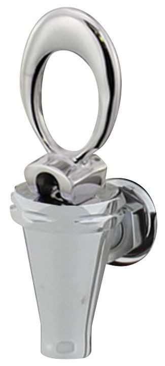 Winco FAUCET-CU Faucet Only For Coffee Chafer Urns
