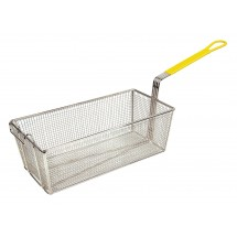 Winco FB-40 Heavy Duty Fry Basket