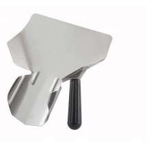 Winco FFB-1R French Fry Bagger and Scooper