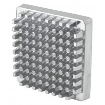 Winco FFC-250K Pusher Block for FFC-250