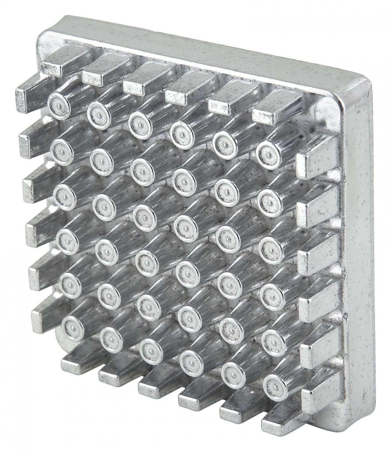 Winco FFC-375K Pusher Block of FFC-375
