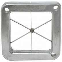 Winco FFCT-6B French Fry Cutter Blade for FFCT-6