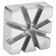 Winco FFCT-8K French Fry Pusher Block for FFCT-8