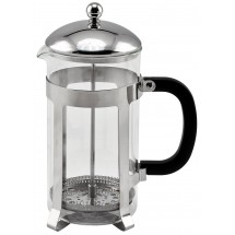 Winco FPCM-33 French Press Coffee Maker 33 oz.