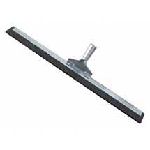Winco FSS-24 Straight Floor Squeegee 24""