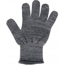 Winco-GCR-M-Cut-Resistant-Gloves--Medium