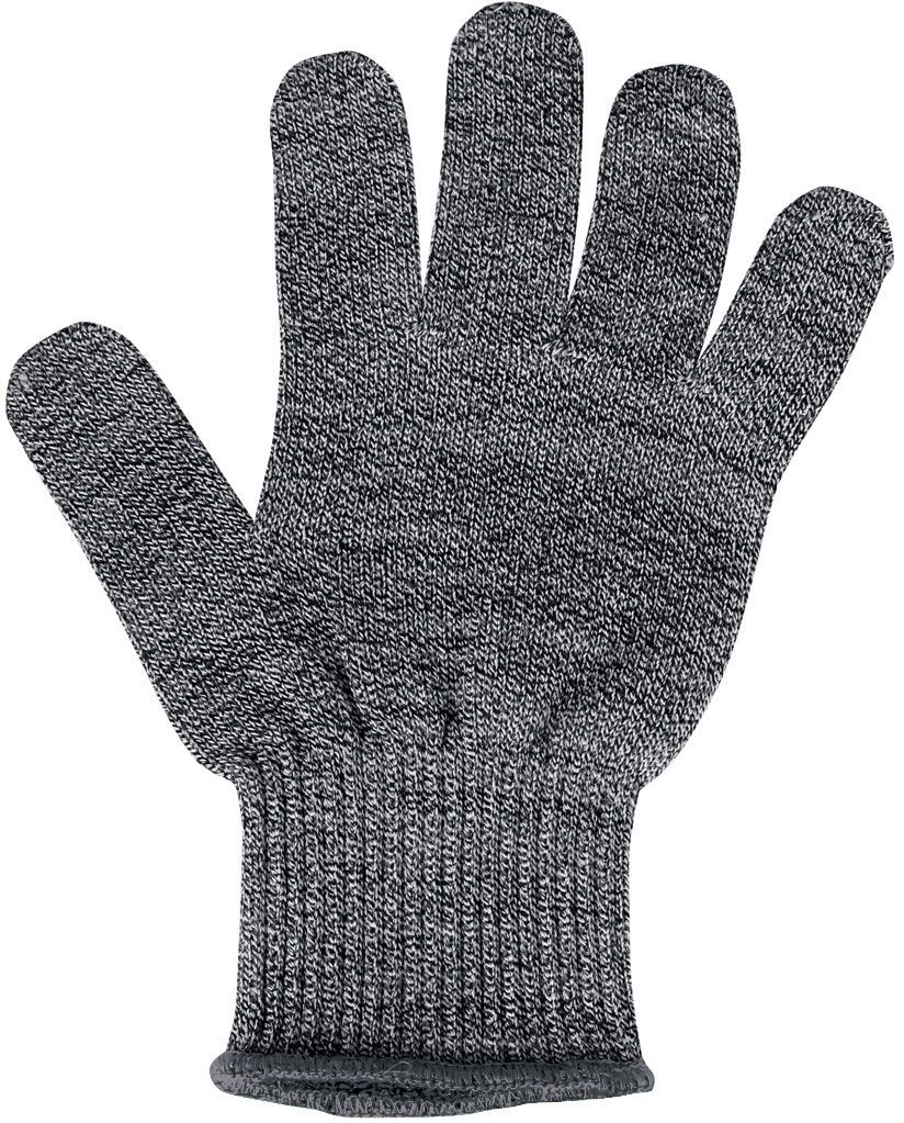 Winco GCR-M Cut Resistant Gloves. Medium