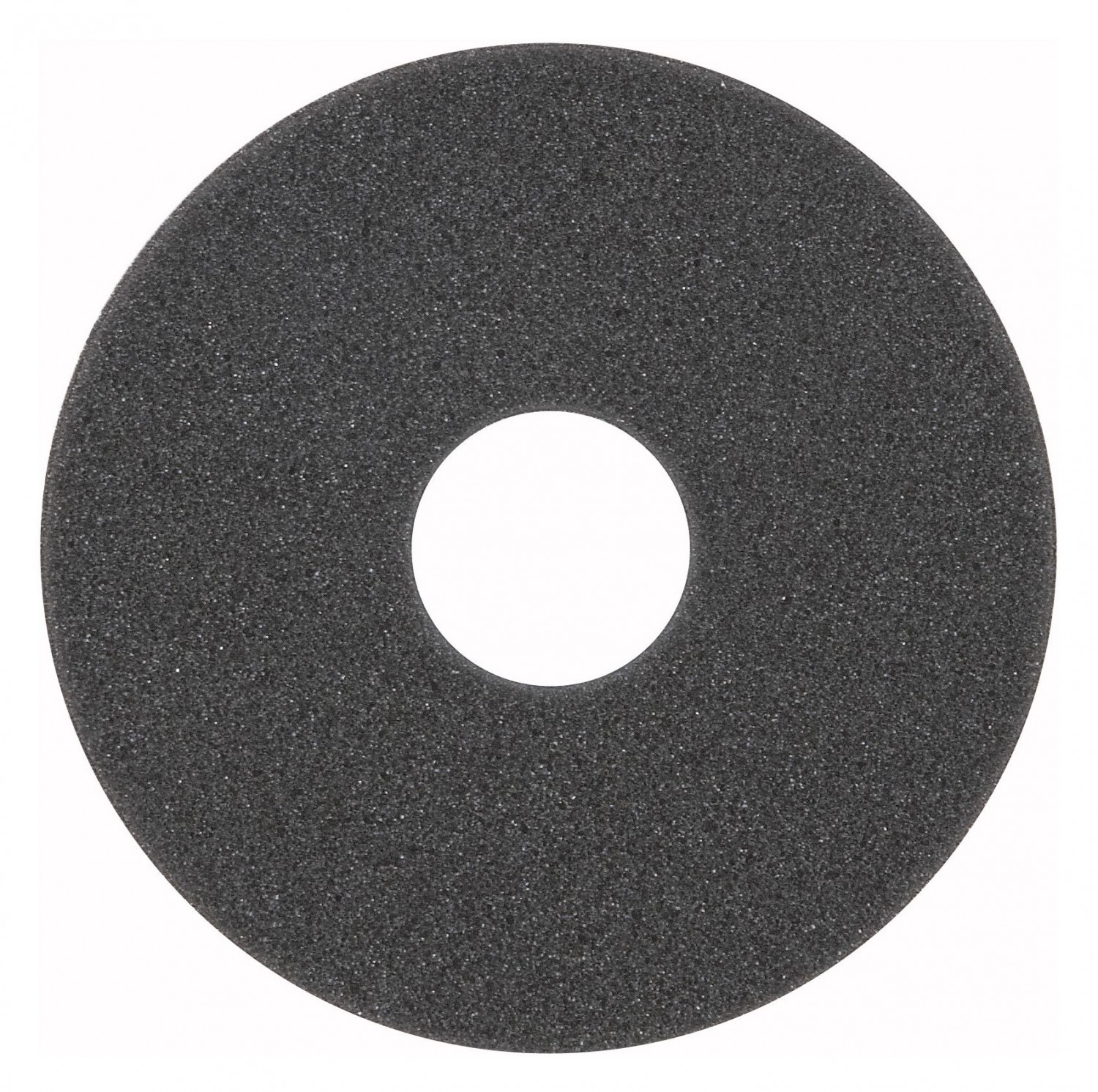 Winco GR-3S Glass Rimmer Replacement Sponge for GR-3