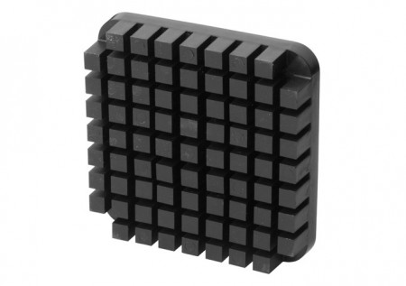 Winco HFC-375K Pusher Block for 3/8