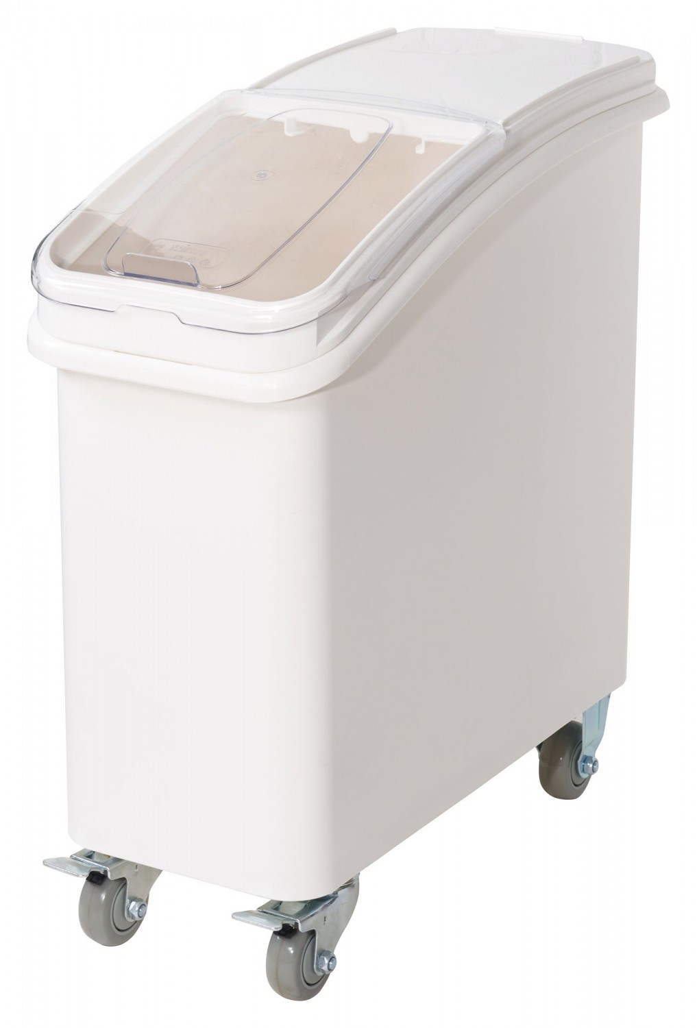 Winco IB-21 Ingredient Bin 21 Gal.