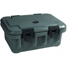 Winco IFPC-6 Food Pan Carrier 6