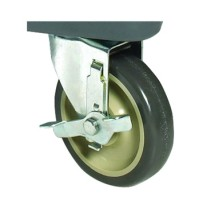 "Winco IFT-C5B Caster 5"" With brake For IFT-2"