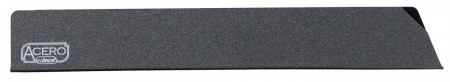 """Winco KGD-1015 Acero Knife Blade Guard, 10"""" x 1.5"""""""
