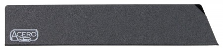 """Winco KGD-102 Acero Knife Blade Guard, 10"""" x 2"""""""