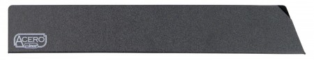 "Winco KGD-122 Acero Knife Blade Guard, 12"" x 2"""