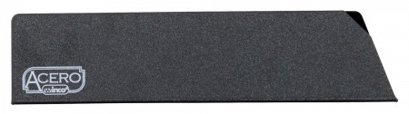 """Winco KGD-82 Acero Knife Blade Guard, 8"""" x 2"""""""
