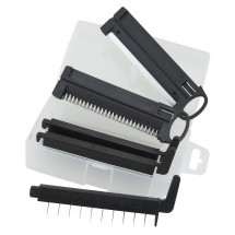 Winco MDL-BLD Blade Set for MDL-15