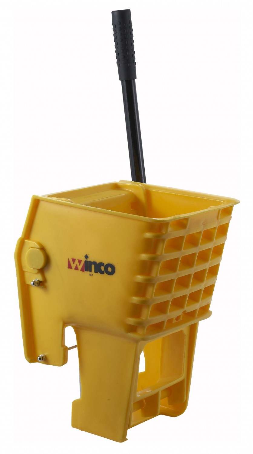 Winco MPB-36W Replacement Wringer for MPB-36