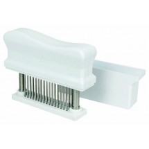 Winco MT-48S Super Meat Tenderizer