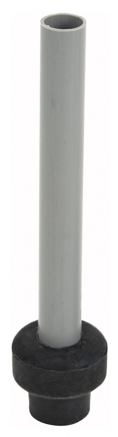 Winco OP-7 Overflow Pipe 7""