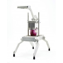 """Winco OS-250 Kattex Onion Slicer with 1/4"""" Blade"""
