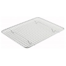 Winco-PGW-810-Wire-Pan-Grate-8-quot--x-10-quot-