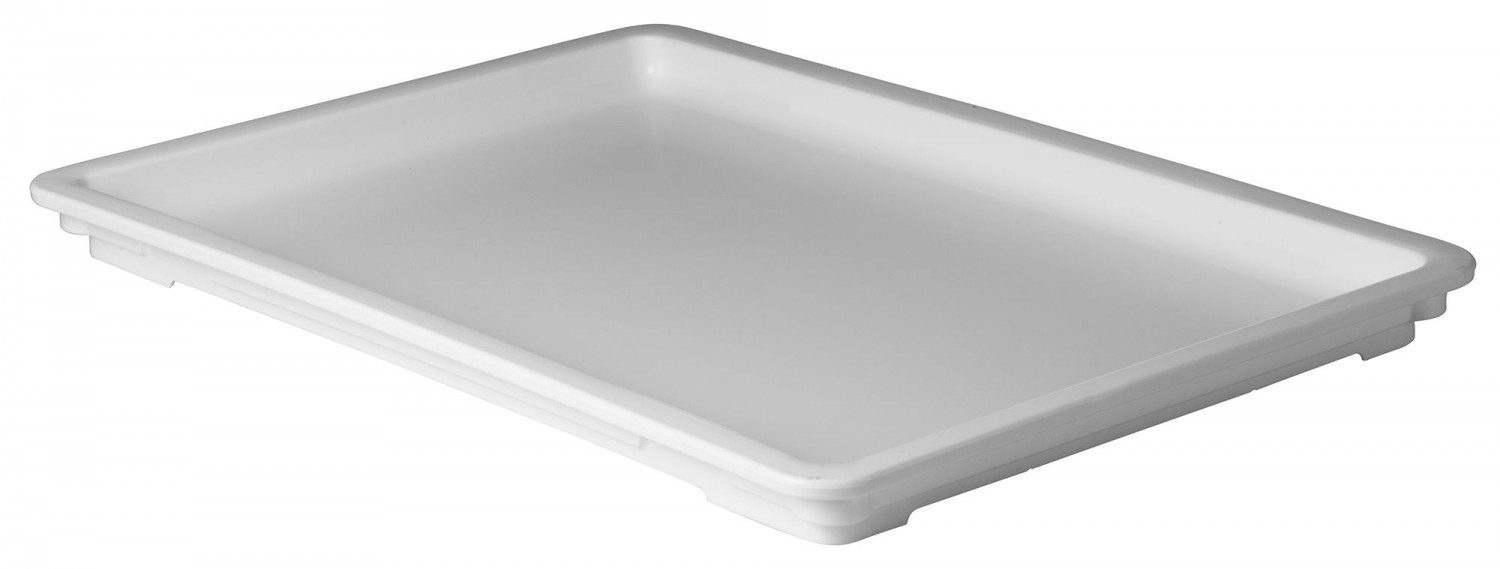 Winco PL-36C Cover for PL-3 and PL-6