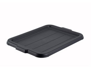 Winco PL-57 Dish Box Cover