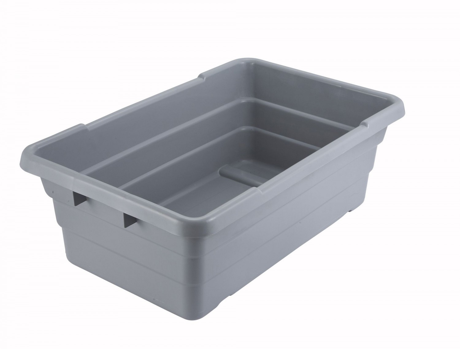 Winco PL-8 Gray Lug