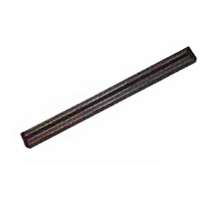 Winco PMB-13 Plastic Base Magnetic Bar 13""