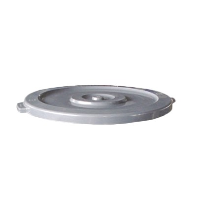 Winco PTCL-32 Trash Can Lid For PTC-32G