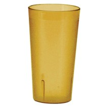 Winco PTP-05 Pebbled Tumblers - 1 doz