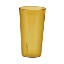 Winco PTP-12 Pebbled Tumbler 12 oz. - 1 doz