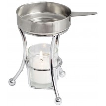 Winco SBW-35 Butter Warmer 3-1/2""