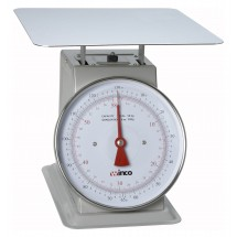 Winco SCAL-9130  130LB Scale