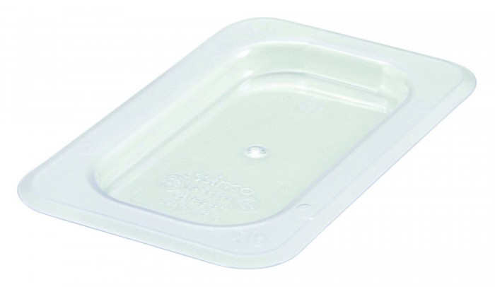 Winco SP7900S Cover for 1/9 Size Food Pan