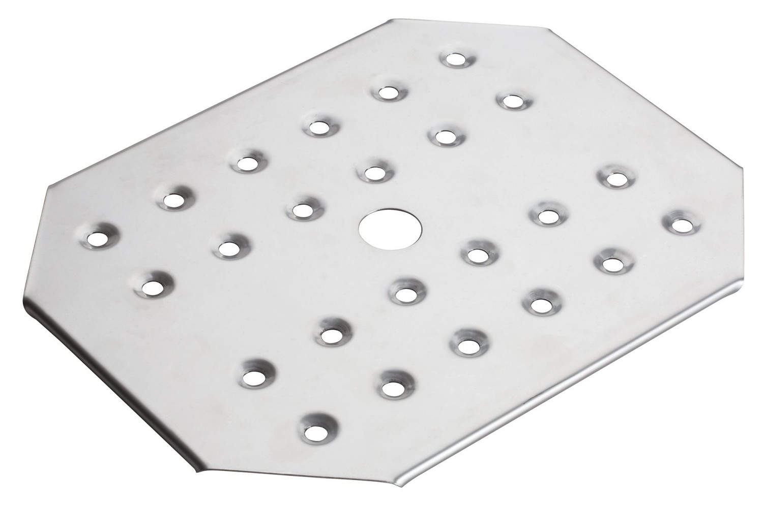 Winco SPFB-2 False Bottom for Steam Table