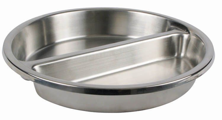 Winco SPFD-2R Steam Table Pan 15-1/5""