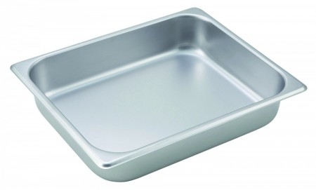 Winco-SPH2-Half-Size-Steam-Pan-2-1-2-quo