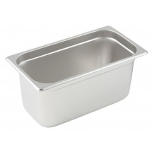 Winco-SPJL-306-Third-Size-Steam-Pan-6-quot-