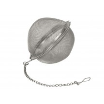 Winco STB-7 Tea Ball 2-3/4""
