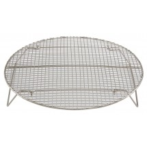 Winco STR-13 Steamer Rack 12-3/4""