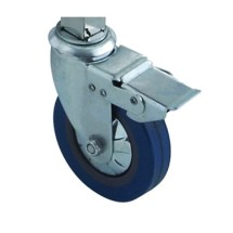 Winco SUC-30-CB Caster with Brake For SUC-30