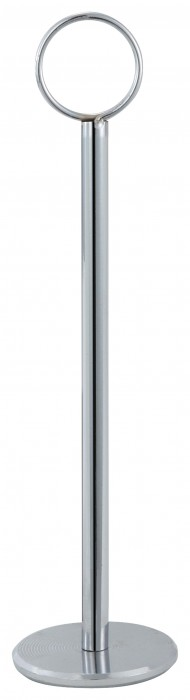 Winco TBH-8 Stainless Steel 8