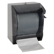Winco TD-500 Paper Towel Dispenser