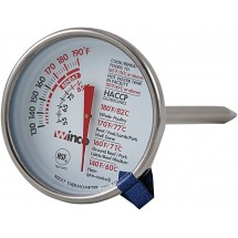 Winco-TMT-MT2-Meat-Thermometer