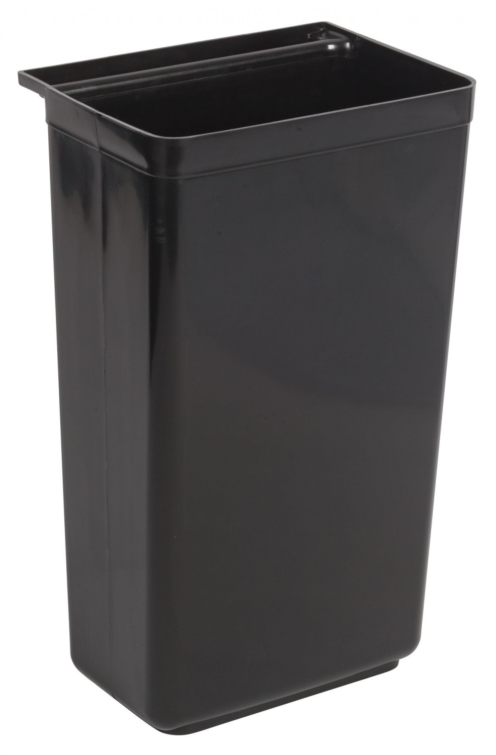 Winco UC-B3 Refuse Bin for Utility Carts UC-35G/K and UC-40G/K
