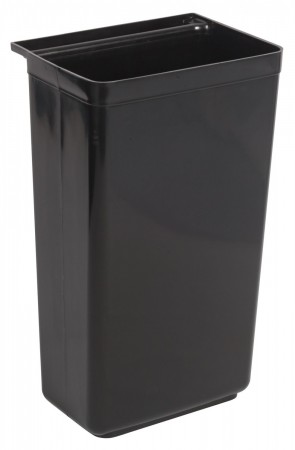 Winco UC-RB Refuse Bin for UC-2415 & UC-3019
