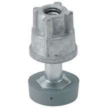 Winco VC-LF Self Leveling Foot for VC & VEX-Series