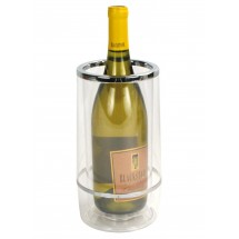 Winco-WC-4A-Wine-Cooler